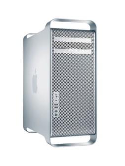 Upgrade Mac Pro