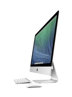 Upgrade iMac