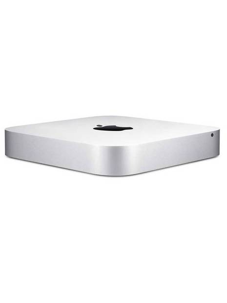 Upgrade Mac Mini