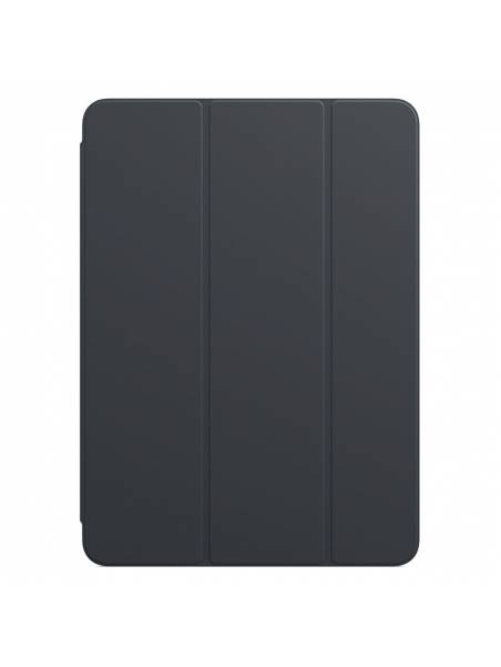 Smart Folio for 12,9-inch iPad Pro (3rd generation) - Charcoal gray
