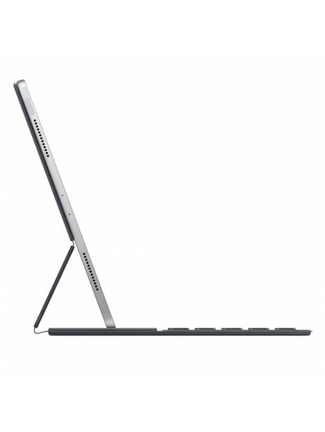 Smart Keyboard Folio voor 11-inch iPad Pro - Engels (VS) NIEUW