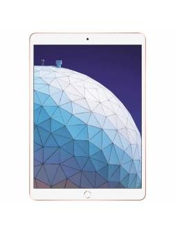 Apple iPad Air (2019) 10,5 inch Goud 256GB Wifi