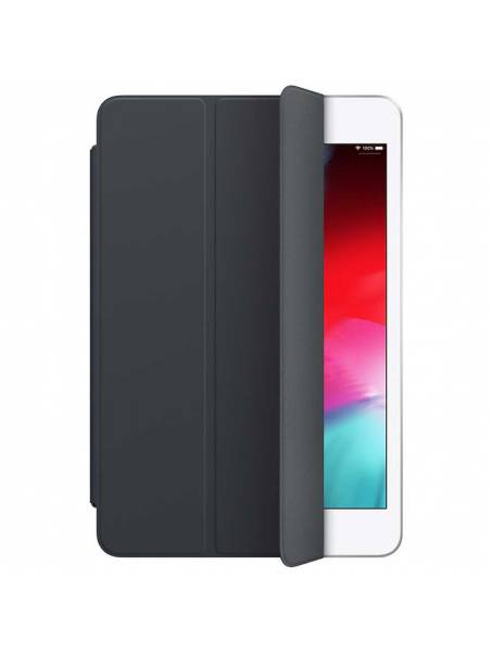 Smart Cover for 10,2-inch iPad and 10,5-inch iPad Air - Charcoal gray
