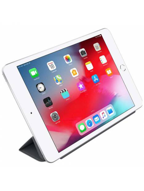 Apple Smart Cover 10,5 inch iPad Air Houtskoolgrijs