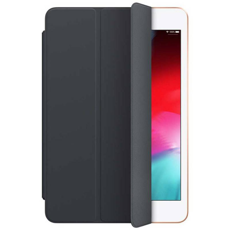 Apple Smart Cover iPad Mini 7.9 inch Houtskoolgrijs