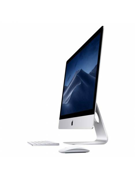 "Apple iMac 27"" (2019) MRQY2N/A 3.0GHz 5K"