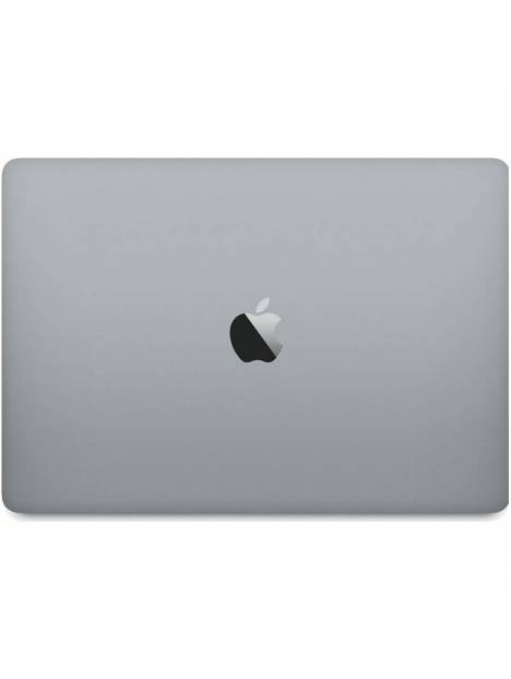 "Apple MacBook Pro 13"" Touch Bar (2019) MV972N/A 512GB Space Gray"