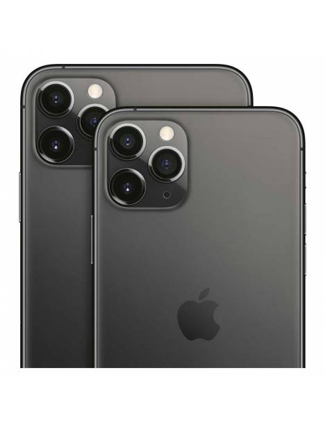 Apple iPhone 11 Pro Max (2019) 256 GB Space Gray