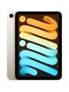 Apple iPad Mini 6 64GB Wifi + 5G Sterrenlicht