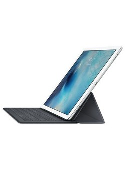 Griffin Elevator Laptop Stand Silver