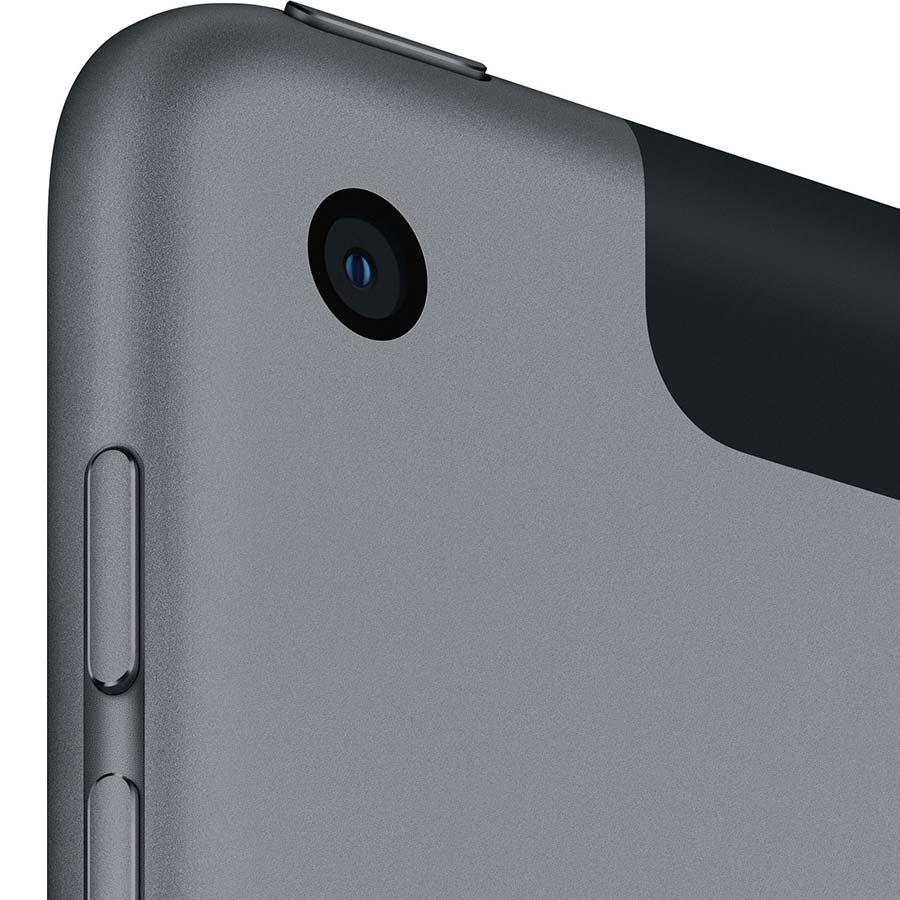 iPad 10.2 inch 32 GB Wifi Space Gray
