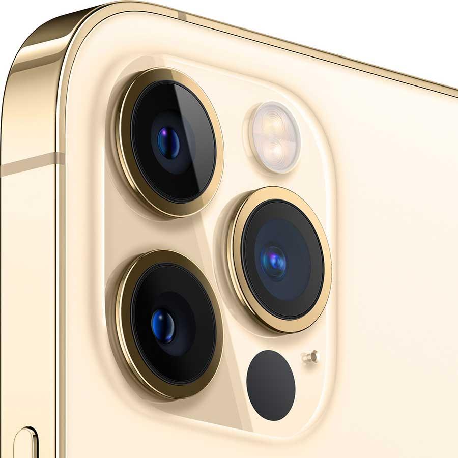 Pro-camerasysteem