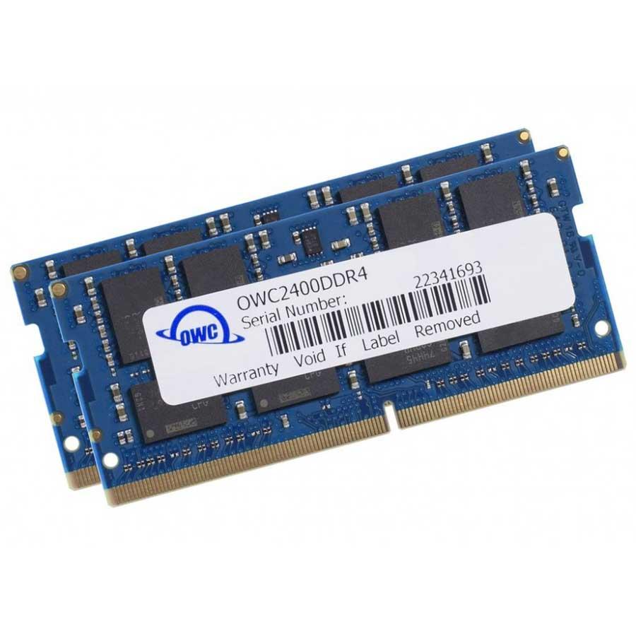 Apple geheugen kopen