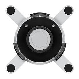 Apple Vesa mount - Apple Support Ed